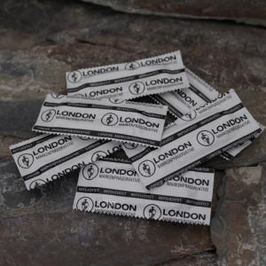 london Q600