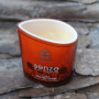 swede SENZE BLISSFUL massaging candle