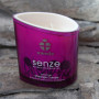 swede SENZE SPIRITUAL massaging candle