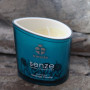 swede SENZE SOOTHING massaging candle