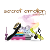 secret_emotion-A-200x200