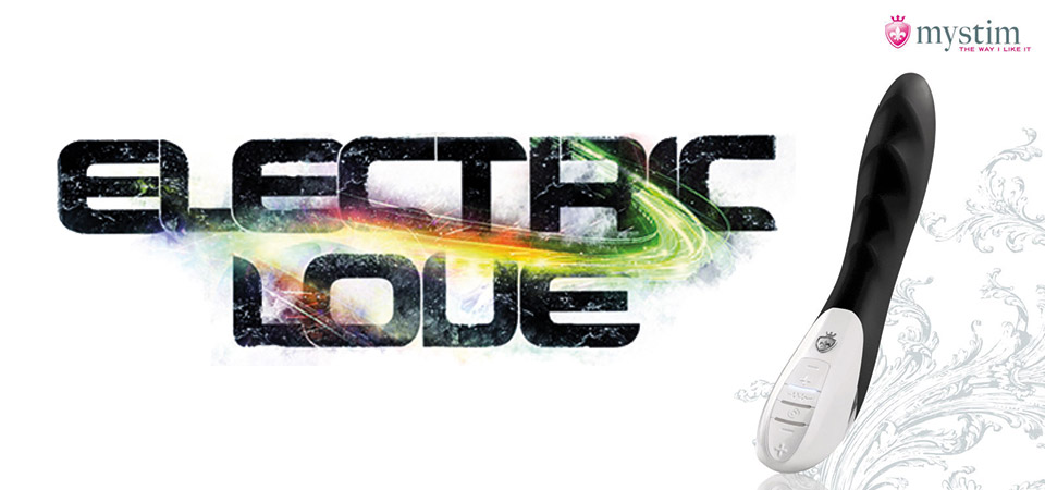 Elektro-Sex